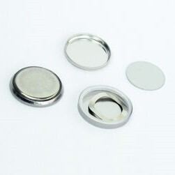 2032 Coin Cell kit-SUNNYTECH (Korea)